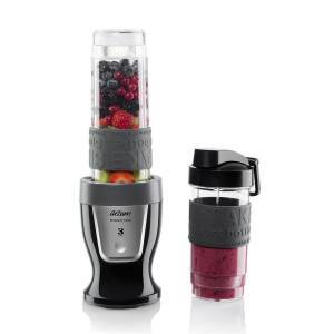 Arzum - AR1032 Shake'N Take Personel Blender - Black