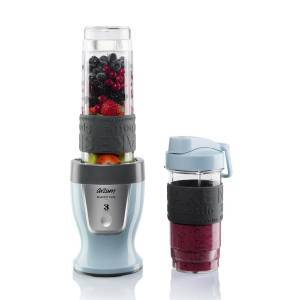 - AR1032 Shake'N Take Personel Blender - Misty