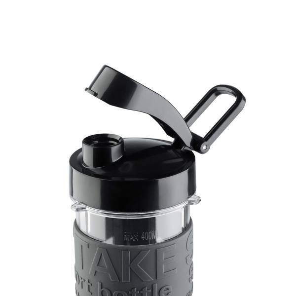 AR1032 Shake'N Take Personel Blender - Misty