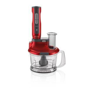 - AR1041 Blendart 1500 Multi Blender Set - Pomegranate