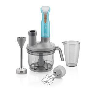 - AR1048 Prostick 1500 Multi Multi Blender Set - Blue
