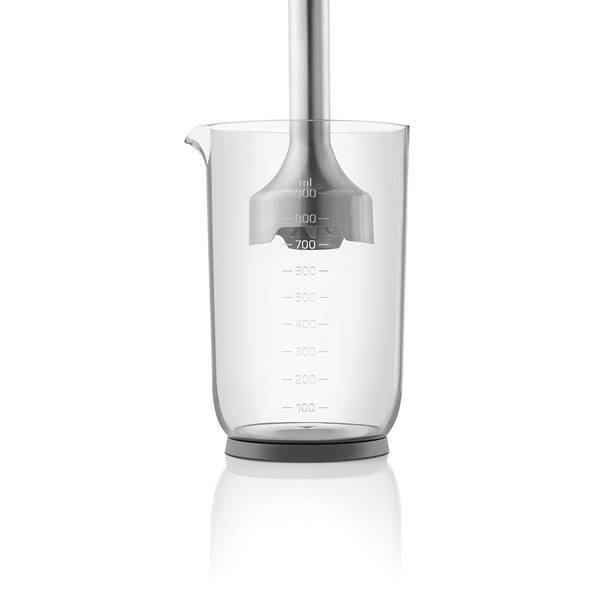 AR1052 Technoart Hand Blender - Cream