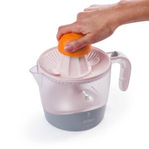 AR1059 Klemantin Citrus Juicer - Candy - Thumbnail