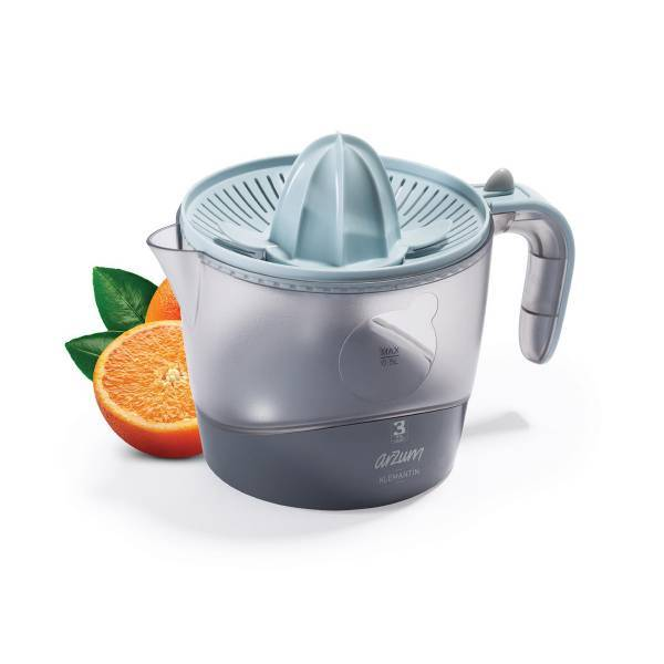AR1059 Klemantin Citrus Juicer - Misty