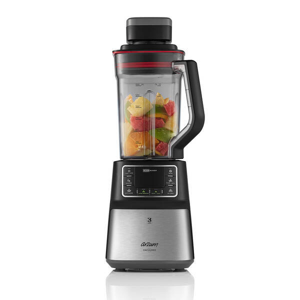 AR1061 Vacuumix Vacuum Power Blender- Black
