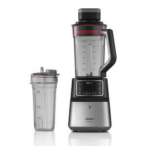 AR1061 Vacuumix Vacuum Power Blender- Black - Thumbnail