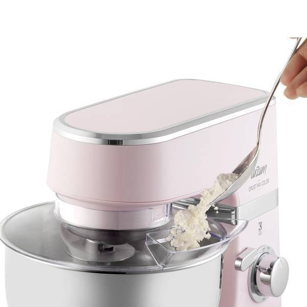 AR1066 Crust Mix Color Stand Mixer - Candy