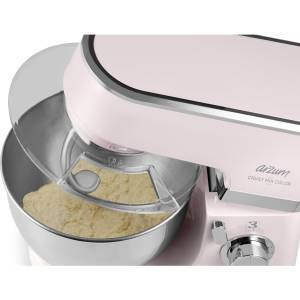 AR1066 Crust Mix Color Stand Mixer - Candy - Thumbnail