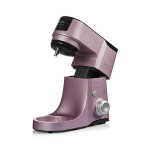 AR1067 Crust Mix Plus Stand Mixer - Deep Plum - Thumbnail