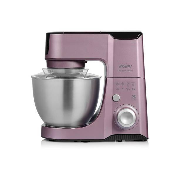 AR1067 Crust Mix Plus Stand Mixer - Dreamline