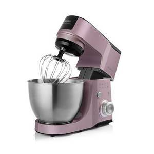 Arzum - AR1067 Crust Mix Plus Stand Mixer - Dreamline