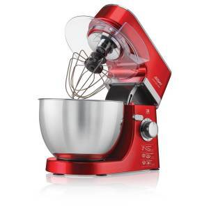 AR1069 Crust Mix 1000 Stand Mixer - Pomegranate - Thumbnail