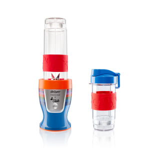 - AR1093 Beymen Club Shake'N Take Kişisel Blender