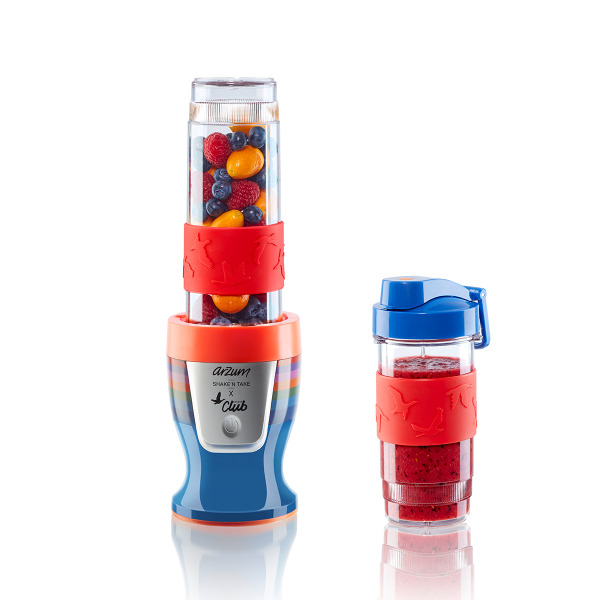 AR1093 Beymen Club Shake'N Take Kişisel Blender