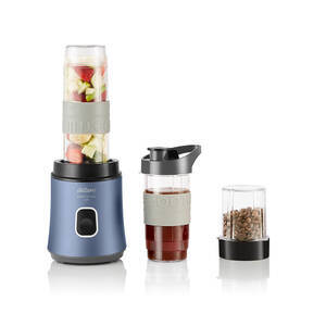 AR1101-D Shake'N Take Joy Kişisel Blender - Dreamline - Thumbnail