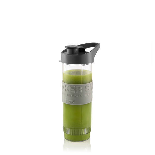 AR1101-D Shake'N Take Joy Kişisel Blender - Dreamline