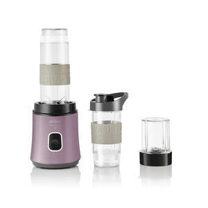 Arzum - AR1101-D Shake'N Take Joy Personal Blender - Dreamline