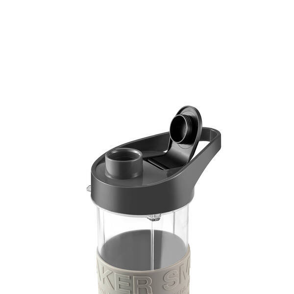 AR1101-N Shake'N Take Joy Kişisel Blender - Nar