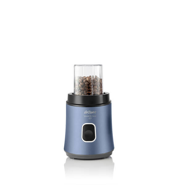 AR1101-T Shake'N Take Joy Personal Blender - Earth