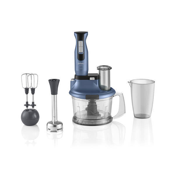 AR1104 Hestia Multi Blender Set - Okyanus