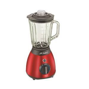 - AR184 Siesta Jug Blender - Pomegranate