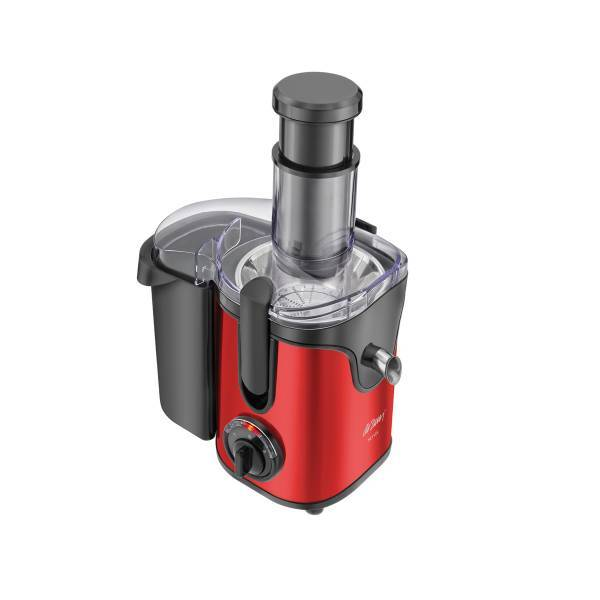 AR191 Meyvix Juice Extractor - Pomegranate