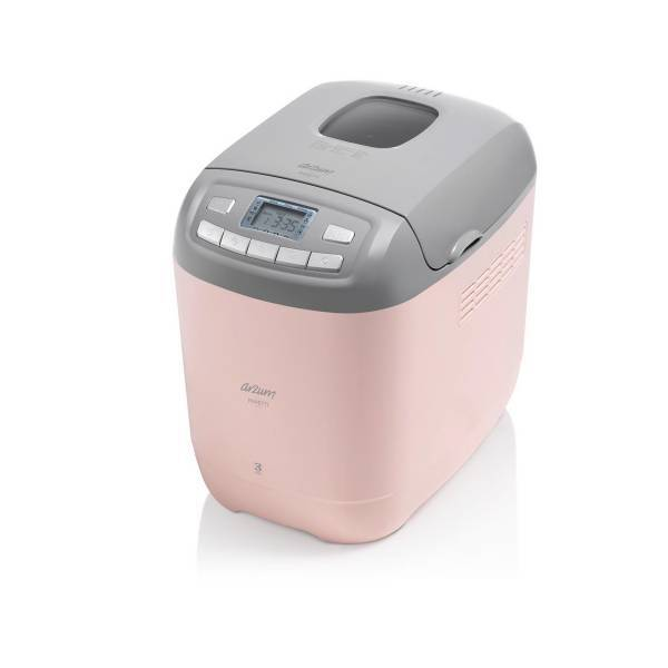AR2017 Panetti Bread Maker - Candy