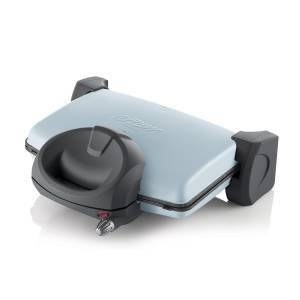 - AR2024 Paninaro Grill and Sandwich Maker - Misty