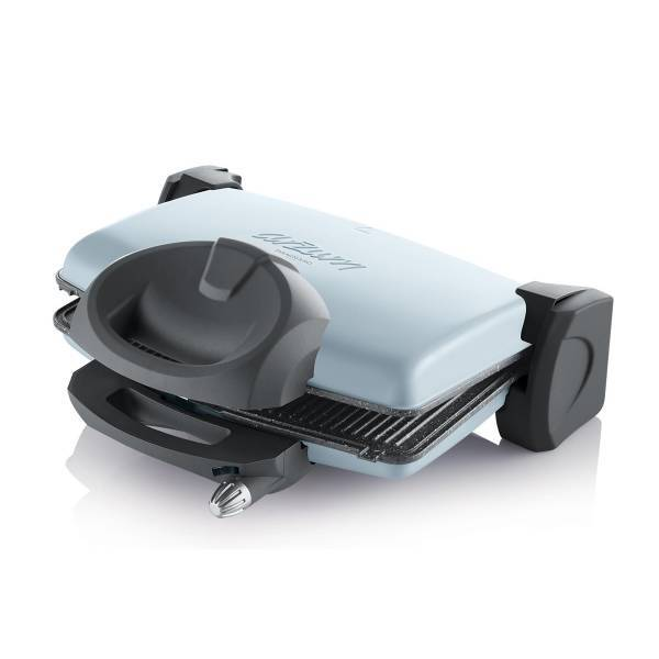 AR2024 Paninaro Grill and Sandwich Maker - Misty