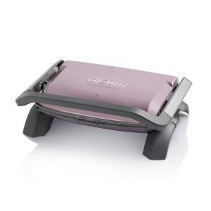 - AR2035 Tostçu Neo Granite Grill and Sandwich Maker - Dreamline
