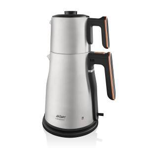 - AR3059 Harman Delux Tea Machine - Copper