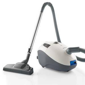 - AR4032 Cleanart Noro Vacuum Cleaner - White