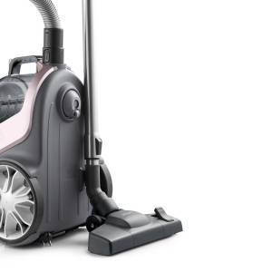 AR4061 Olimpia Plus Cyclone Filter Vacuum Cleaner- Dreamline - Thumbnail