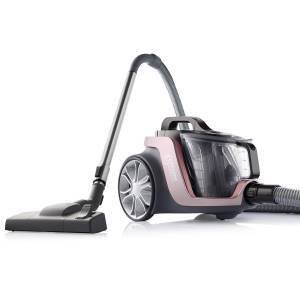 Arzum - AR4061 Olimpia Plus Cyclone Filter Vacuum Cleaner- Dreamline