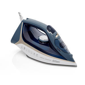 Arzum - AR6004 Steamline Steam Iron - Blue