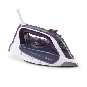 Arzum - AR691 Steamart Plus Steam Iron - Purple