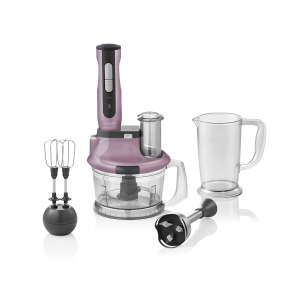 - Blendart 1500 Multi Blender Set
